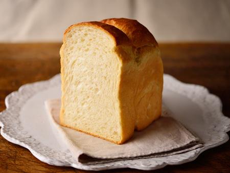 キタノカオリ 食パン(1斤)